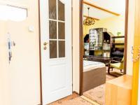 Prodej bytu 1+1 v osobním vlastnictví 28 m², Kladno