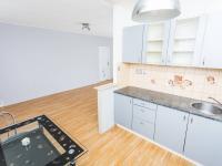 kuchyň - Prodej bytu 4+1 v osobním vlastnictví 84 m², Most