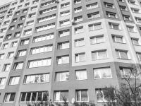 označení bytu - Prodej bytu 4+1 v osobním vlastnictví 84 m², Most
