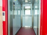 výtah - Prodej bytu 4+1 v osobním vlastnictví 84 m², Most