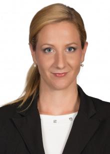 Hana Janků