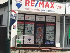 RE/MAX Albion