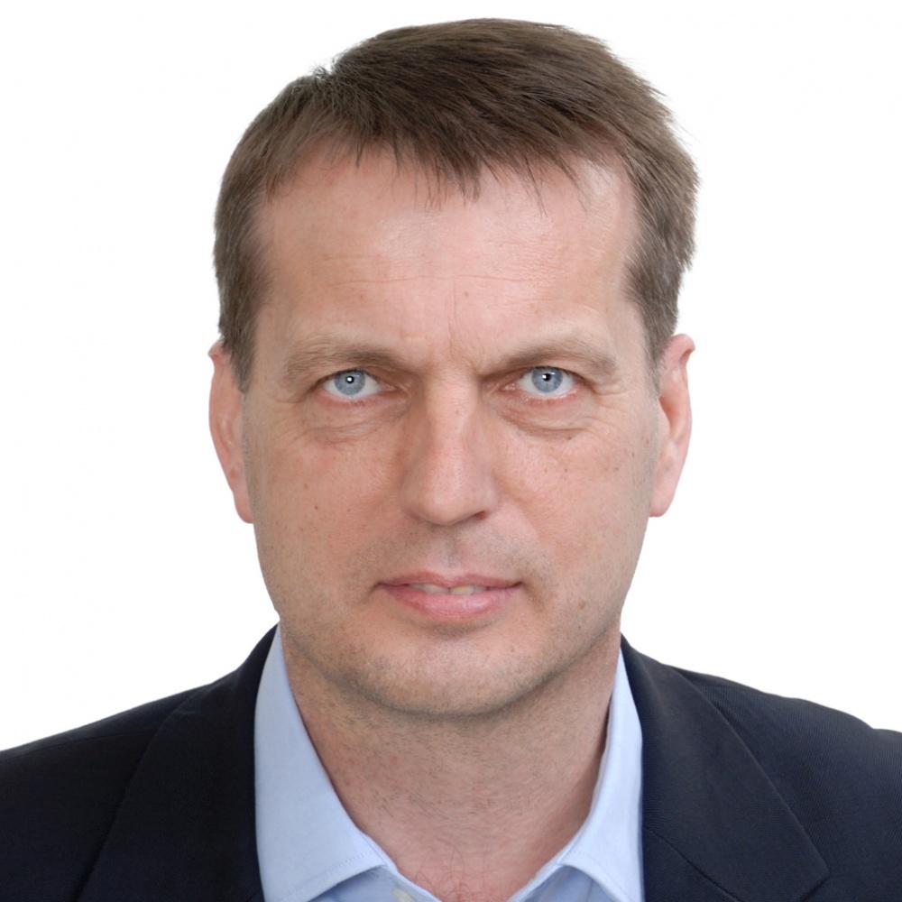 Ing. Miroslav Holík - RE/MAX VIP
