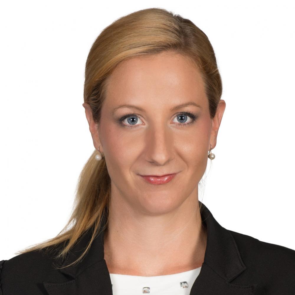 Hana Janků - RE/MAX VIP