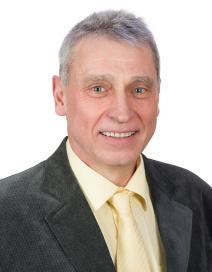 Ing. Roman Vitner