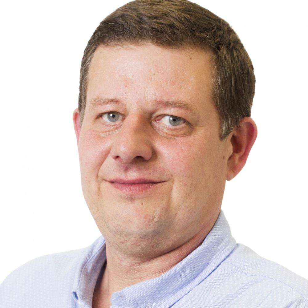 Pavel Šírek - RE/MAX VIP
