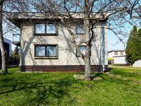 Prodej domu v osobním vlastnictví 300 m², Praha 10 - Petrovice