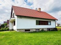 Prodej domu v osobním vlastnictví 327 m², Bohutín