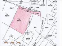 Prodej pozemku 1016 m², Kačice