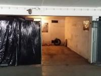 Prodej garážového stání 14 m², Pardubice