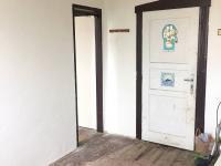 Pronájem bytu 1+1 v osobním vlastnictví, 30 m2, Votice