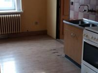 Prodej domu v osobním vlastnictví 388 m², Skalná
