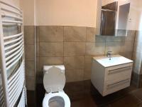 Prodej komerčního objektu 388 m², Skalná
