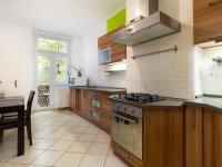 Prodej bytu 2+1 v osobním vlastnictví 78 m², Praha 7 - Holešovice