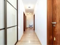 předsíň (Prodej bytu 3+kk v osobním vlastnictví 80 m², Praha 10 - Štěrboholy)