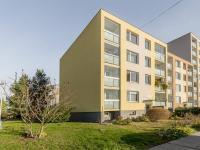 Prodej bytu 4+1 v osobním vlastnictví 86 m², Praha 4 - Chodov