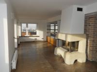 Pronájem bytu 2+kk v osobním vlastnictví 93 m², Praha 10 - Hostivař