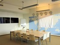 Pronájem kancelářských prostor 197 m², Praha 6 - Vokovice