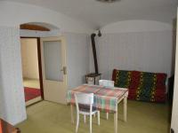 Prodej domu v osobním vlastnictví 550 m², Bílé Podolí