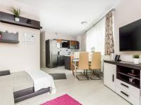 Prodej bytu 2+kk v osobním vlastnictví, 59 m2, Praha 10 - Hostivař