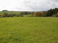 Prodej pozemku 8034 m², Kunice