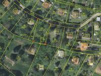 Prodej pozemku 526 m², Mnichovice