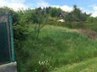 Prodej pozemku 348 m², Mnichovice