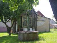 Studna (Prodej domu v osobním vlastnictví 188 m², Ondřejov)