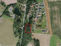 Prodej pozemku 3238 m², Mukařov