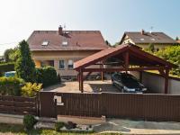 Prodej domu v osobním vlastnictví 165 m2, Říčany