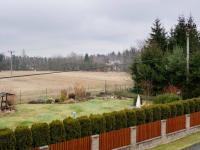 Výhledy so přírody (Prodej domu v osobním vlastnictví 274 m², Mukařov)