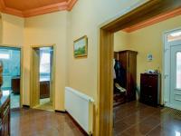 Nadstandartní materiály (Prodej domu v osobním vlastnictví 274 m², Mukařov)