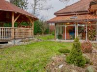 Altán (Prodej domu v osobním vlastnictví 274 m², Mukařov)