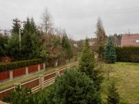 Klidné bydlení (Prodej domu v osobním vlastnictví 274 m², Mukařov)