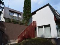 Prodej domu v osobním vlastnictví 190 m², Říčany
