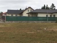 pohled z obýváku (Prodej domu v osobním vlastnictví 186 m², Sulice)