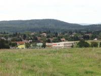 okolí (Prodej domu v osobním vlastnictví 186 m², Sulice)