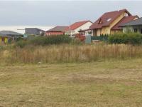 Prodej domu v osobním vlastnictví 186 m², Sulice