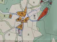 Prodej pozemku 8000 m², Radíč