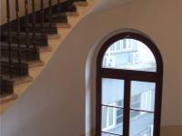 Pronájem bytu 2+kk v osobním vlastnictví 53 m², Praha 1 - Staré Město