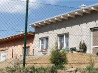 Prodej domu v osobním vlastnictví 79 m², Tehov