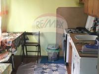 kuchyně s oknem (Prodej bytu 3+1 v osobním vlastnictví 68 m², Praha 9 - Střížkov)
