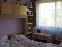 ložnice (Prodej bytu 3+1 v osobním vlastnictví 68 m², Praha 9 - Střížkov)
