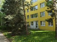 vstup bezbarierový (Prodej bytu 3+1 v osobním vlastnictví 68 m², Praha 9 - Střížkov)