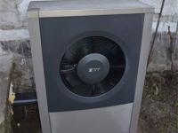 tepelné čerpadlo (Prodej domu v osobním vlastnictví 101 m², Týnec nad Sázavou)