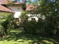 Prodej domu v osobním vlastnictví 294 m², Kamenice
