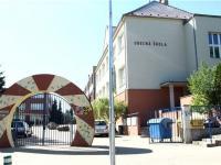 základní škola v Kamenici (Prodej domu v osobním vlastnictví 294 m², Kamenice)