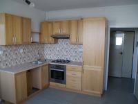 Prodej bytu 1+1 v osobním vlastnictví 44 m², Písek