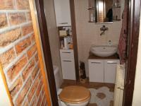 Prodej domu v osobním vlastnictví 200 m², Kunice