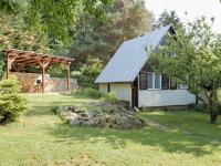 Prodej chaty / chalupy 85 m², Stříbrná Skalice